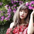 Photos: _MG_1404