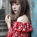 Photos: _MG_1346