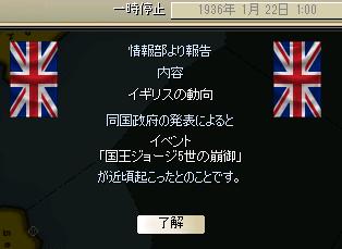 http://art5.photozou.jp/pub/683/3223683/photo/263353802_org.png