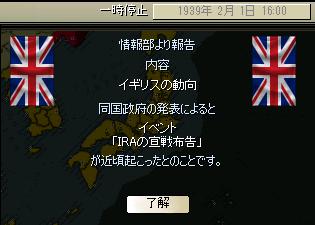 http://art5.photozou.jp/pub/683/3223683/photo/263464997_org.png