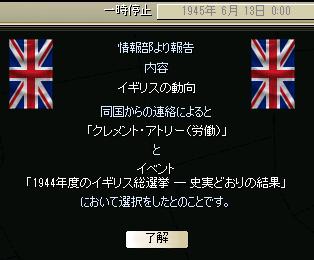 http://art5.photozou.jp/pub/683/3223683/photo/264497932_org.png