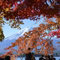 Photos: 観光名所