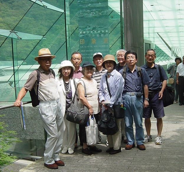 museum-tour