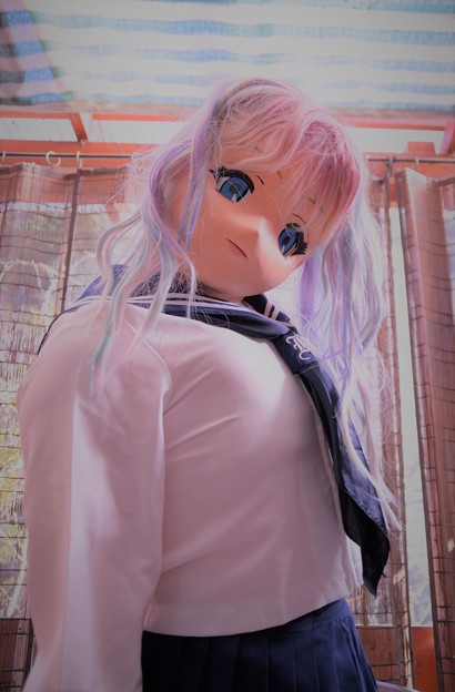 Photos: DSC_7370 (2)