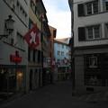Photos: チューリヒ