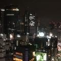 写真: 汐留