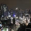 Photos: Shimbashi