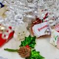 Photos: メリークリスマス~