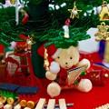 Photos: メリークリスマス~~