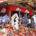 Photos: 長刀鉾 2