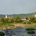 Photos: 鴨川 2