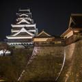 Photos: 熊本城1