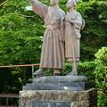 Photos: 2017/07/16・・・天城越えNo.02