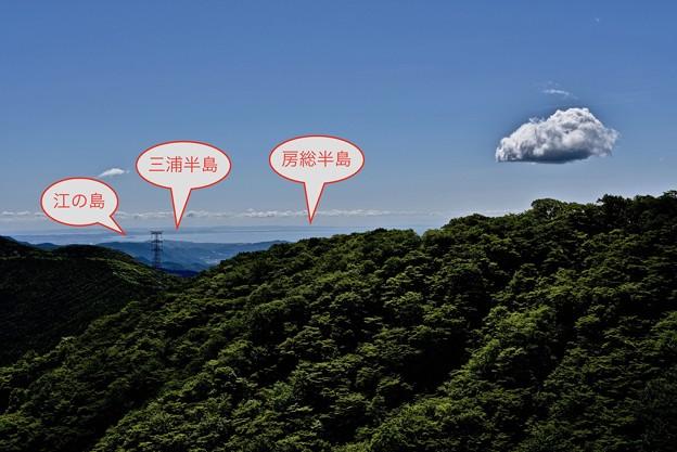2018/05/20・・・5月の富士山No.06