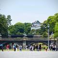 Photos: 2019/05/26・・・銀ブラNo.08