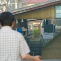 Photos: 2019/08/11・・・鎌倉高校前No.03