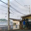 Photos: 2019/08/11・・・鎌倉高校前No.04