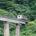 Photos: 2019/08/13・・・通学列車No.05