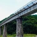 2019/08/13・・・通学列車No.07