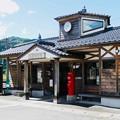 2019/08/13・・・通学列車No.09