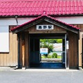 2019/08/13・・・通学列車No.12