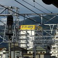 Photos: 2019/12/01・・・プチ電車旅No03