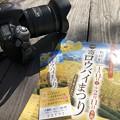 Photos: 2020/02/11・・・ロウバイまつりNo01