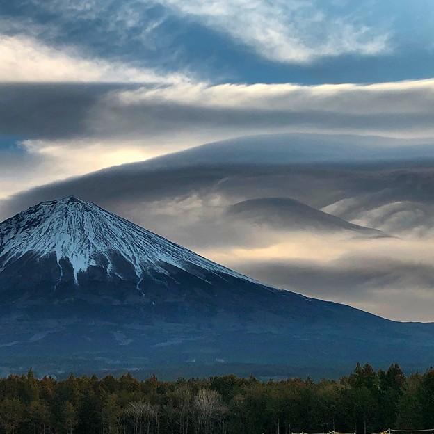 2020/02/12・・・吊るし雲アレコレNo01