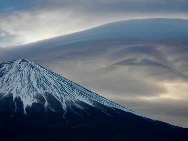 2020/02/12・・・吊るし雲アレコレNo02