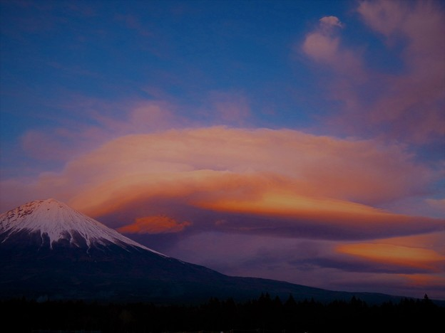 2020/02/15・・・吊るし雲アレコレNo03