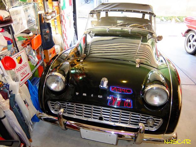 Garage 25012018