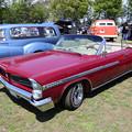 1963 Pontiac Bonneville Convertible 08042018