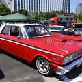 1963 Ford Fairlane 500 26082018