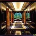 写真: Hotel 13122018