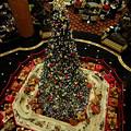 Christmas tree 13122018