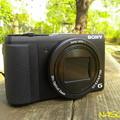 SONY DSC-HX60V 18042019