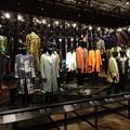 Photos: Costume @Exhibitionism-ザ・ローリング・ストーンズ展 28052019