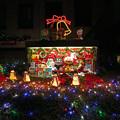 Photos: アンパンマンのクリスマス 30112019