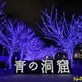 Photos: 青の洞窟 SHIBUYA 2019 03122019