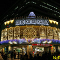 Photos: 東京交通会館 10022020