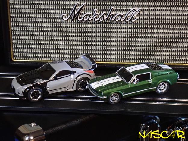 ワイルド・スピードX3 TOKYO DRIFT(原題: The Fast and the Furious: Tokyo Drift ) 27042020