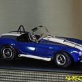 Photos: Shelby Cobra 427 13052020