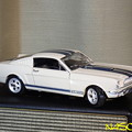 Shelby GT350 13052020