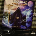 Photos: IMPERIAL AGE - The Legacy of Atlantis 27052020