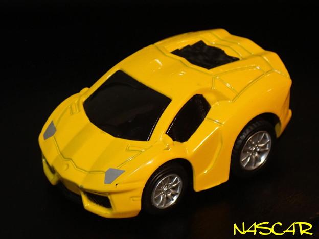 Lamborghini Aventador ? 28052020