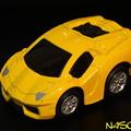 Photos: Lamborghini Aventador ? 28052020