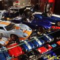 Photos: Ford GT & Shelby Cobra 24072020