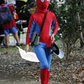 Photos: Spider-Man 24102020
