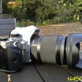 Photos: PENTAX KP 05122020
