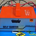 SELF STARTER 05022021